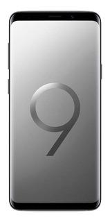 Smartphone Samsung Galaxy S9 Plus 128gb Usado Excelente