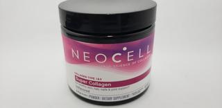 Neocell Super Collagen Em Pó 133 G