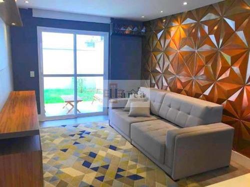 Condomínio: Villa Maggiori / Sorocaba - V14866