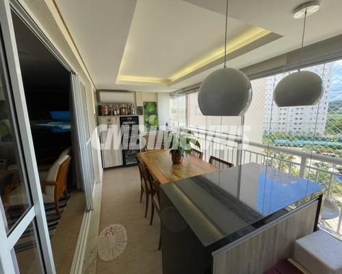 Imagem 1 de 29 de Apartamento À Venda 3 Dormitórios No Bairro Vila Brandinha Em Campinas - Ap22010 - Ap22010 - 69399539
