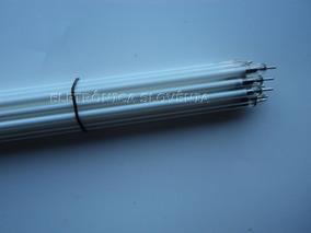 Kit 16 Lampadas Sony Klv-37nl14a