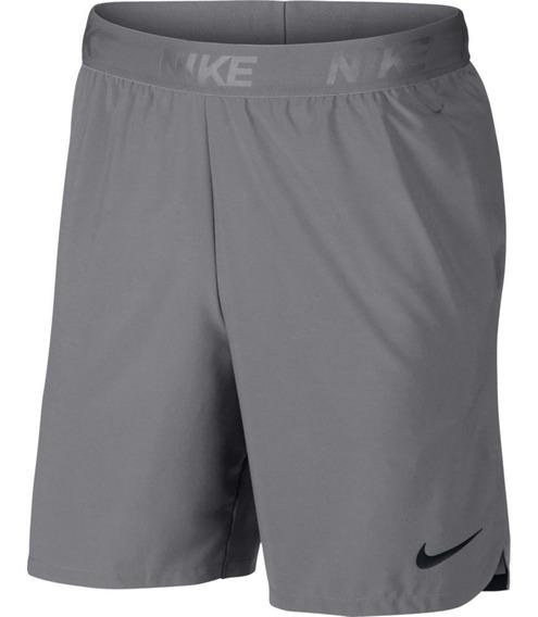 Bermuda Nike Flex Max 2.0 Masculino