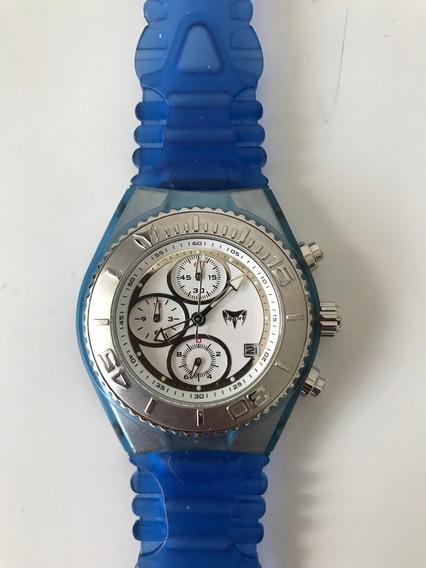 Relógio Technomarine Original