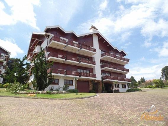 Apartamento - Apc4877 - 4534337