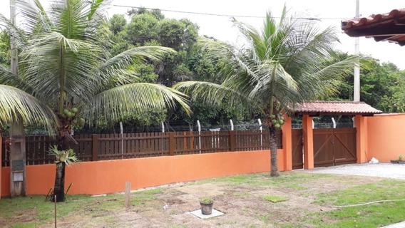 Casa Em Caravelas, Armação Dos Búzios/rj De 90m² 3 Quartos À Venda Por R$ 395.000,00 - Ca198112
