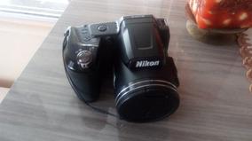 Camera Nicon Coolpix L 840
