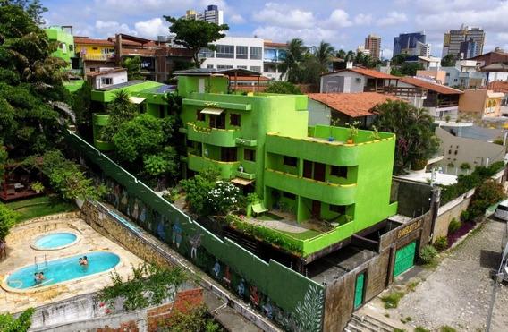 Apartamento Standard Para 2 Pessoas