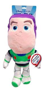 Juguete Muñeco Peluche Sonidos Toy Story Buzz Woody