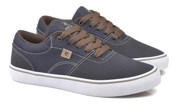 Zapatillas Rip Curl Nene Chopes Kids