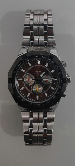 Relógio Weide Original Japonês