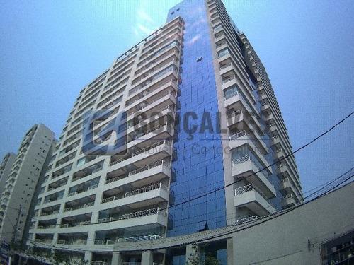 Imagem 1 de 9 de Venda Sala Sao Bernardo Do Campo Jardim Do Mar Ref: 134997 - 1033-1-134997
