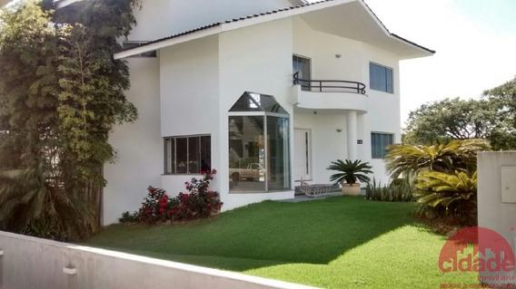 Casa Em Condomínio Para Venda - 95710.001