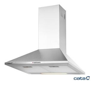 Campana De Cocina Cata Serie Omega 600mm- Inoxidable
