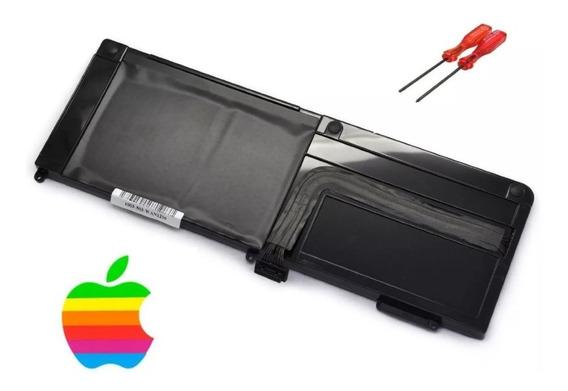 Bateria Apple Original Macbook Pro 15 A1321 A1286 2009/2010
