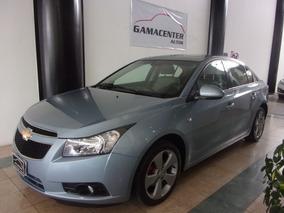 Chevrolet Cruze 1.8 Ltz At Raul 156499-1790