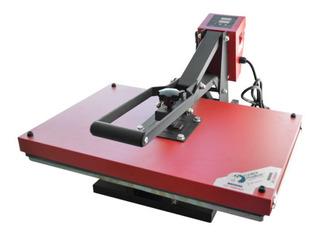 Plancha sublimadora ColorMake CM22-MAN4060 110V/220V