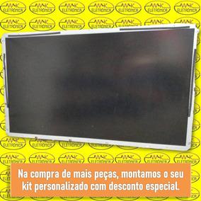 Tela Display V420h1 -l12 Rev. C1 Tv Toshiba 42xv550da