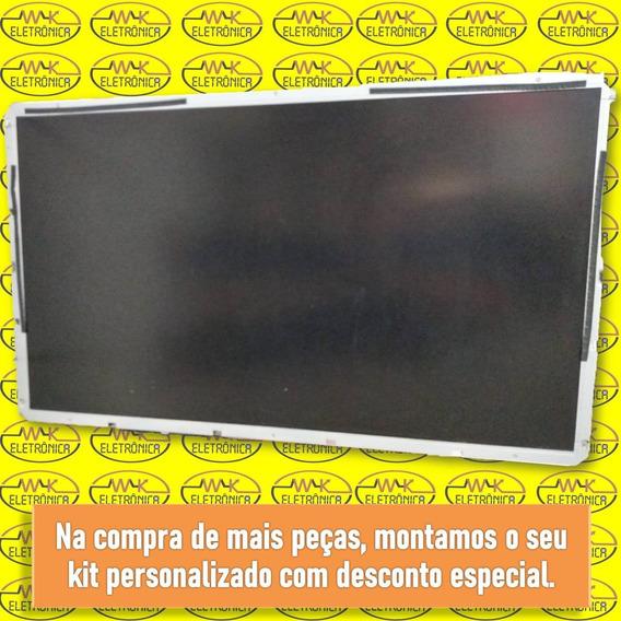 Tela Display V420h1 -l12 Rev. C1 42xv550da Retirada Em Mãos