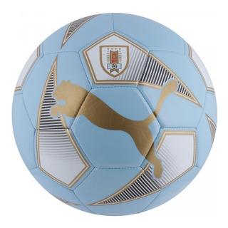 Bola Puma Uruguai Campo