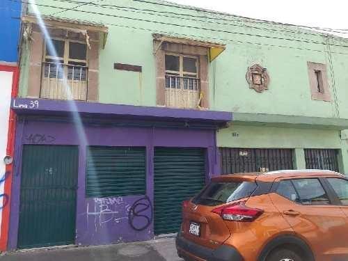 Local En Renta En Morelia, Melchor Ocampo