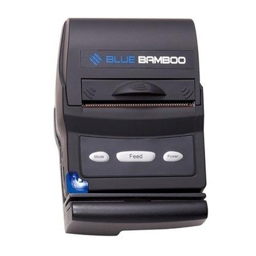 8 Impressora Térmica Cupom Não Fiscal 48mm Ticket Ifood