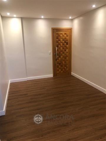 Apartamento 97 M² 03 Dormitórios Macedo - 1010-2