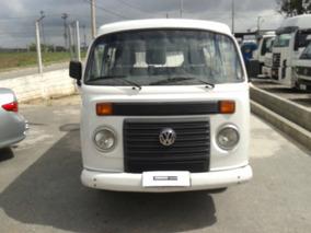 Volkswagen Kombi 1.4 Total Flex 3p (2012)