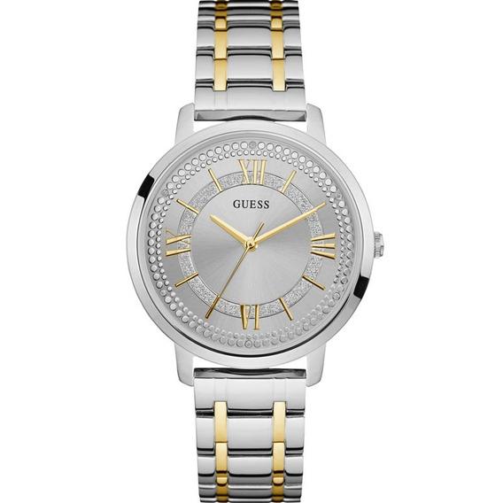 Relógio Guess Feminino 92635lpgdba7
