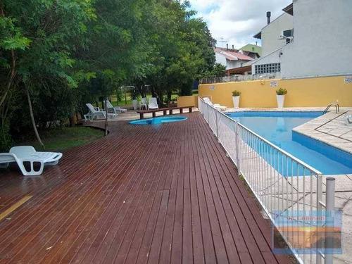 Casa Com 3 Dormitórios À Venda, 147 M² Por R$ 580.000,00 - Vila Nova - Porto Alegre/rs - Ca0579