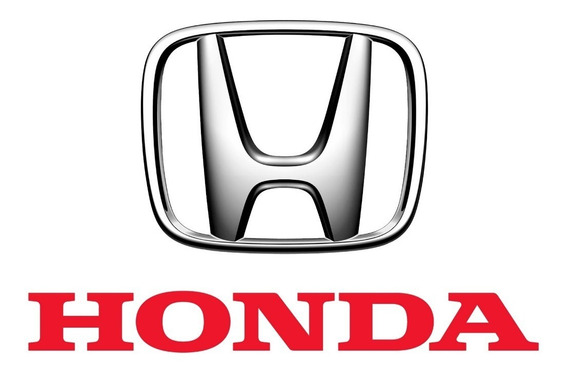 Modulo Fecha 4 Vidros Plug And Play Honda