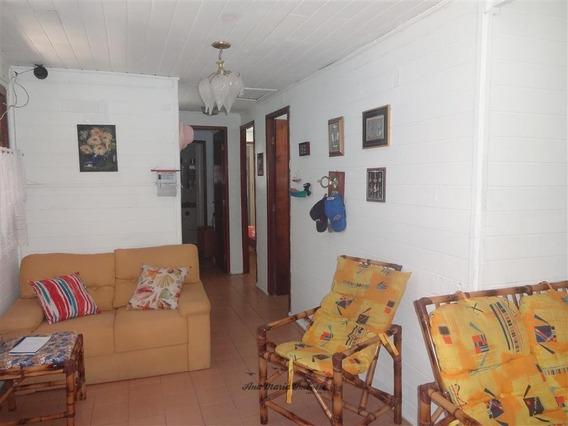 Ana Maria Imoveis Casa Caraguatatuba. - C425-1