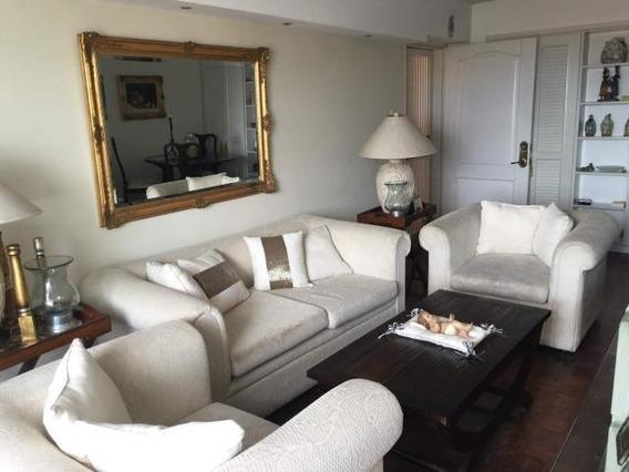 Rah 20-3206 Apartamento En Venta Barquisimeto Fr