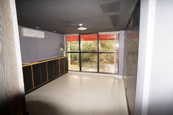 Alugo-centro Clinico Sudoeste - 72m2