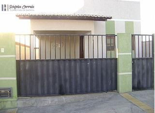 Casa - 284 - 2306475