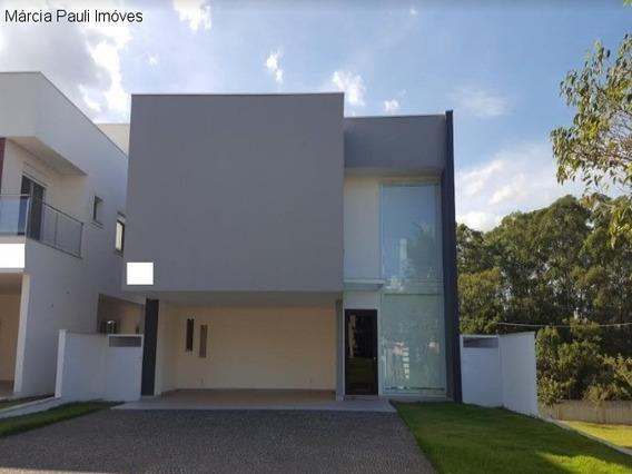 Condomínio Reserva Da Serra - Ca02507 - 33915106