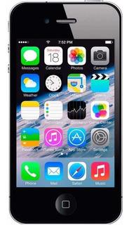 iPhone 4s 8gb Nuevo Caja Sellada