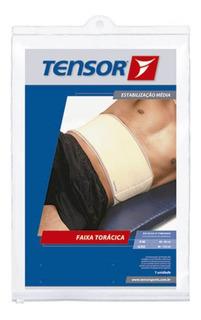 Tensor 3932 Faixa Torácica 20cm Gg/ Xg