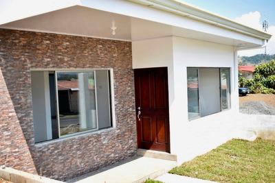 Casa En Palmares