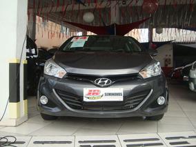 Hyundai Hb20 S 1.6 A Premium Completo 2014