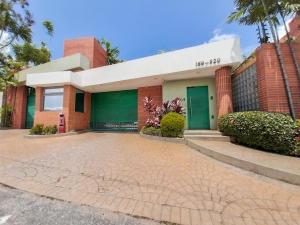 Casa Venta Mañongo Carabobo Cod:19-15382 Mpg