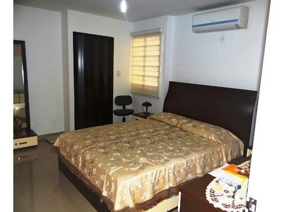 Apartamento En Venta Economico 04243509446