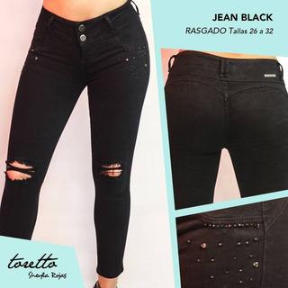 d169955f8333 Ropa Y Accesorios Venta De Enterizos Mujer Jeans en Mercado Libre Perú