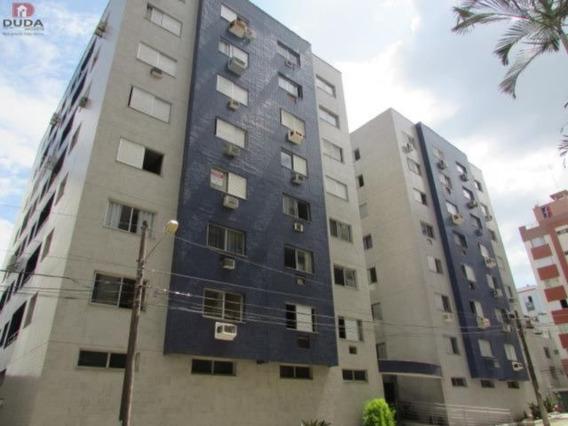 Apartamento - Centro - Ref: 23771 - V-23771