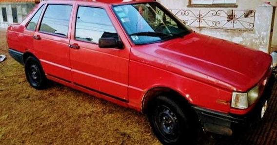 Fiat Duna 1.7 Sd 1999