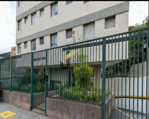 Apartamento - A010880 - 69396542