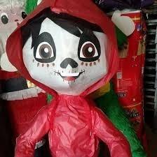 Piñatas Personalizadas Fiesta Diversión Artículos Neón Glow