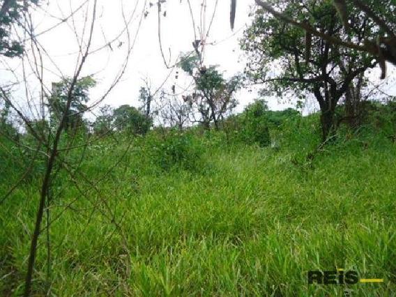 Terreno Comercial À Venda, Iporanga, Sorocaba - . - Te0861
