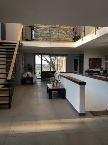 Renta Casa Sayavedra Nueva