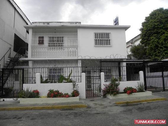 Casas En Venta - El Paraíso - 19-18289