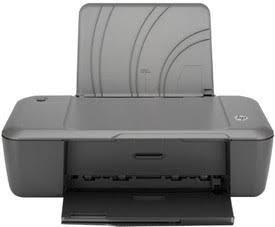 Impressora Hp 100 Séries